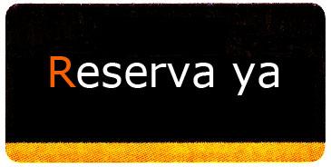 Logo reserva