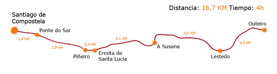 mapa1_listo