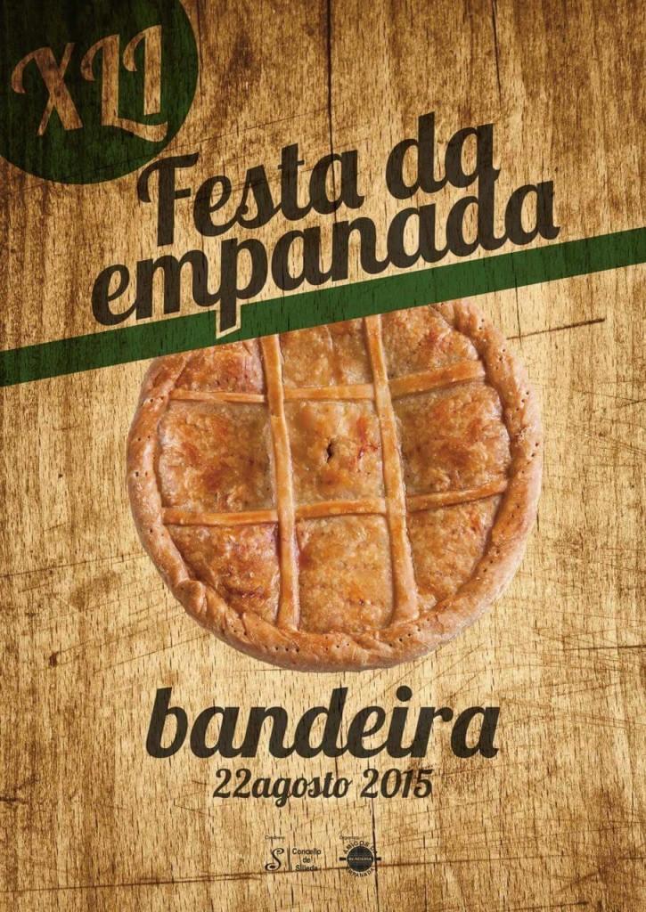 empanada_bandeira_2015